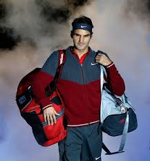 How to wear to play tennis.Things to know for beginners