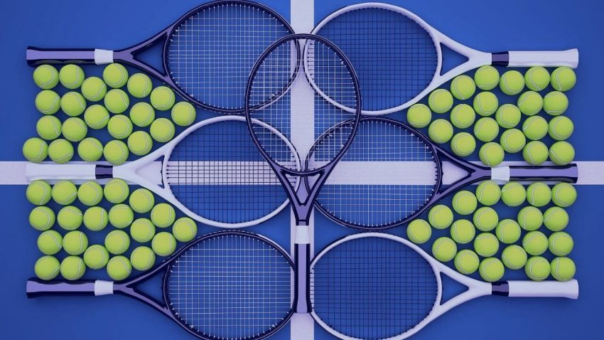 Best-Tennis-Racquets-Under-100 Review 2021 TOP 10 Choices