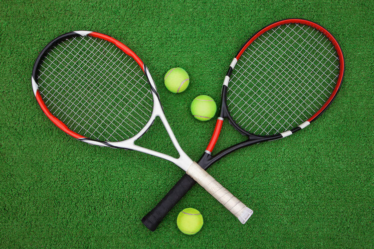 Differences Between Cheap Vs Expensive Tennis Racquets