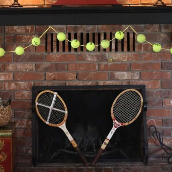 What Can I Do With An Old Tennis Racket? (7 Interesting Ideas)