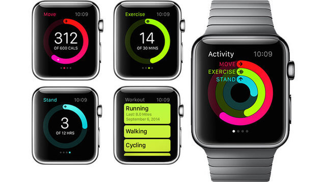 Can You Wear An Apple Watch Playing Tennis? (Explained For Beginners)