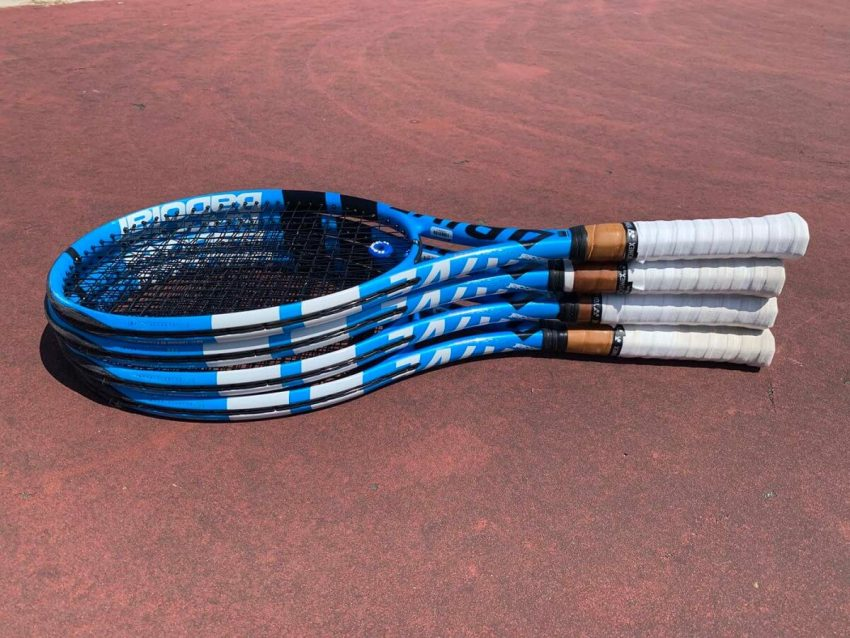 Swing Weight Vs Static Weight Tennis Racquet: Which Is More Important?