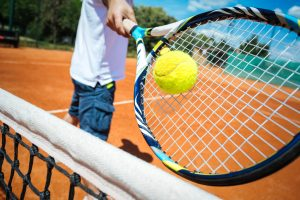 Outstanding Spiritual Benefits Of Tennis: Things To Know